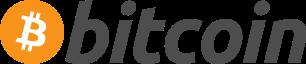 306px-Bitcoin_logo.svg