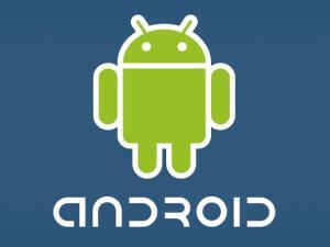 android_logo_big-580-75